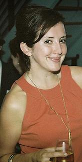 Ginevra Kirkland
